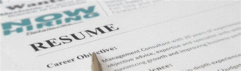 Resume Writing Advice by Resume Writing Guides
