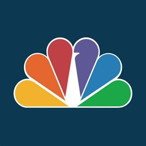 us news nbc news nbc news on the app store