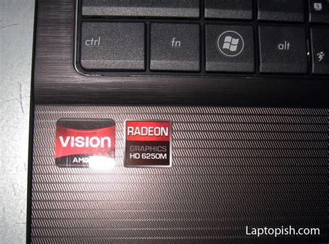 No Sound On Asus Laptop Windows 10 asus k53u drivers for windows xp
