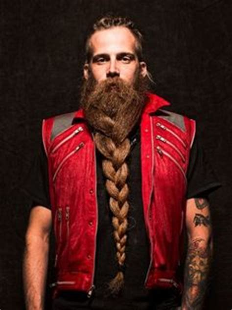 viking braided sideburns 1000 images about beards anonymous on pinterest beards