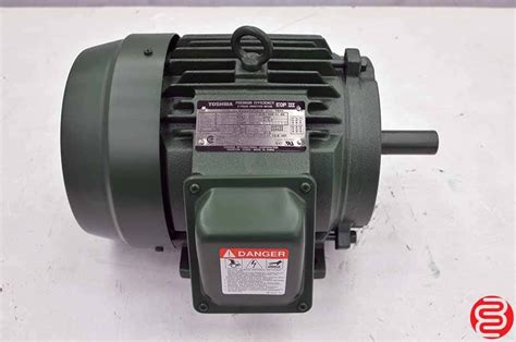 Dijamin Toshiba 3 Phase Induction Motor toshiba premium efficiency eqp iii 3 phase induction motor