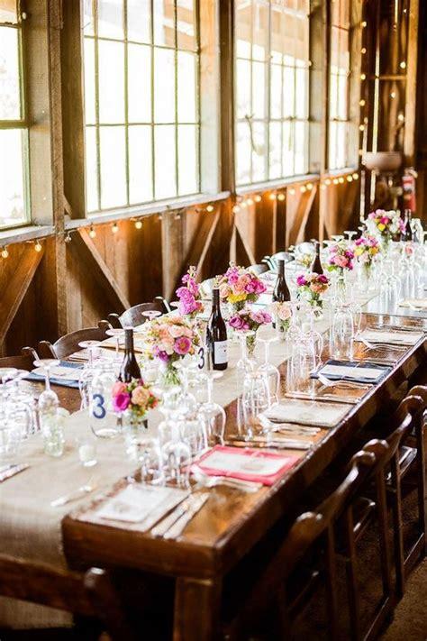 wedding tablescapes tablescapes tablescapes 892173 weddbook