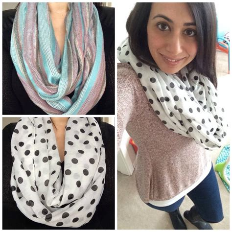 do it yourself infinity scarf easy diy infinity scarf the write balance
