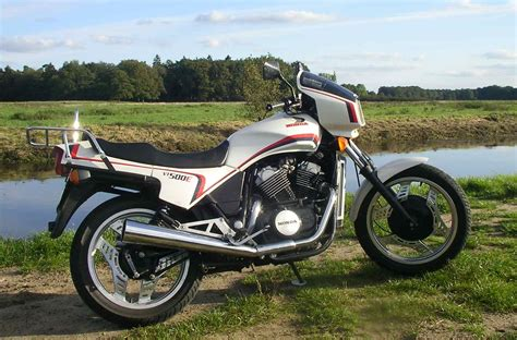 honda vt pin honda vt 500 photo on pinterest