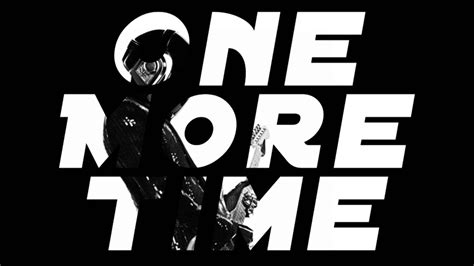 daft punk chord daft punk one more time frenssu remix chords chordify