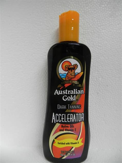 australian gold tanning bed lotion s l1000 jpg