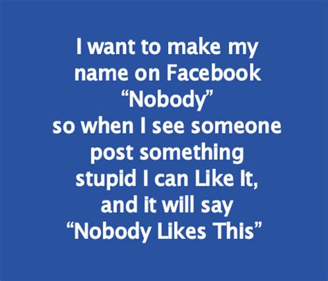 hot funny facebook status clever facebook status quotes about life image quotes at