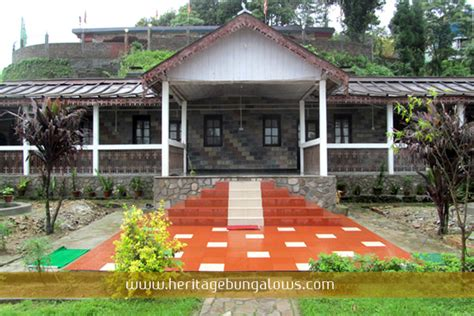 forest bungalow in west bengal takdah bungalow west bengal takdah forest bungalow