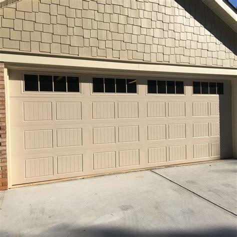 Garage Door Repair Fayetteville Ga Mr Garage Door 678 Garage Door Repair Ga