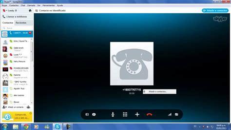 llamadas gratis como hacer llamadas gratis a telefonos publicos por skype