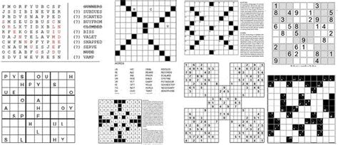 printable diagramless puzzles 1000 images about word games puzzles and crosswords on
