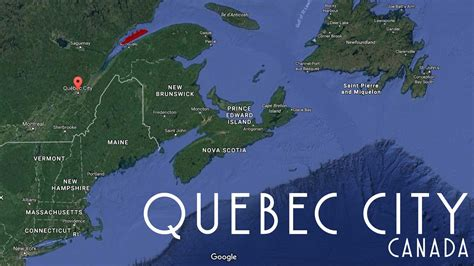 disney cruise  shows continued interest  quebec