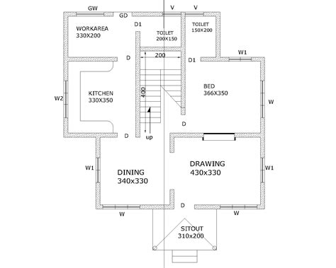 design a floor plan online for free 100 create house floor plans free online house