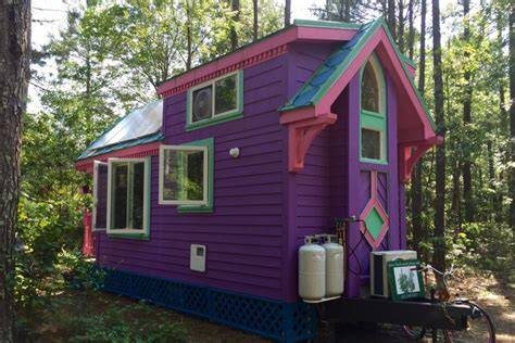 tiny house for family of 5 5 tiny houses we loved this week from the victorian inspired to the family friendly