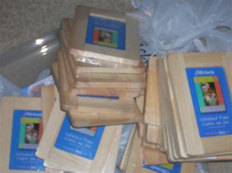 craft photo frames for wood craft frame building pdf plans bookcase design