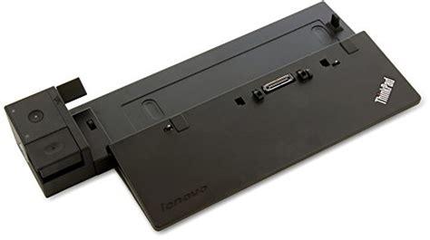 Original Baterai Lenovo Thinkpad P50s T440s T550 T560 T450 T450s 68 lenovo thinkpad usb 3 0 ultra dock us 40a80045us