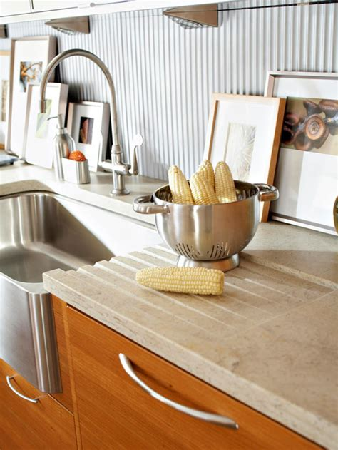 Keep Bathroom Counter Clean How To Clean Kitchen And Bathroom Countertops