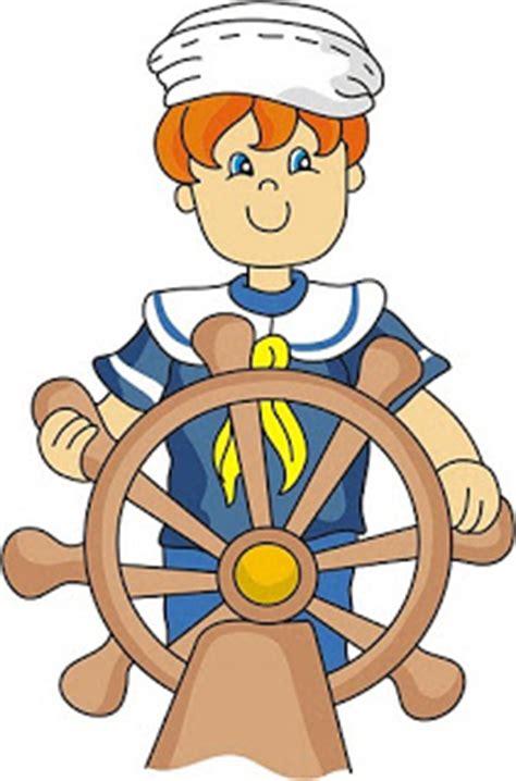 barco marinero dibujo marineros para imprimir imagenes y dibujos para imprimir