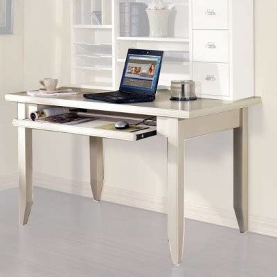white office table desk white office desk the best option for your table actual