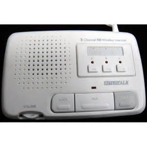 intercom system for home wireless home wireless intercom system for home