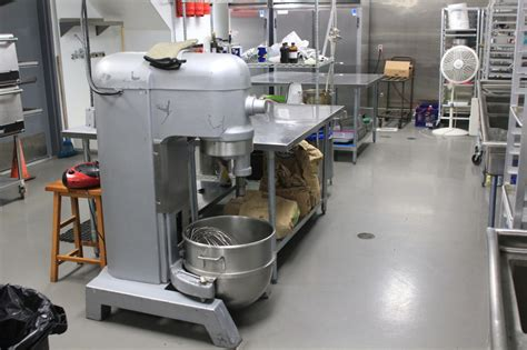 San Diego Commercial Kitchen Rental by San Diego Commercial Kitchen Rental 28 Images