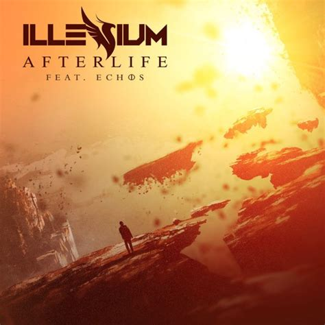 the ashes it s all about the urn vs australia ultimate cricket rivalry books illenium afterlife ft echos by illenium free