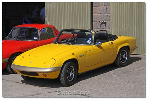 how to download repair manuals 1993 lotus elan navigation system service manual how to take bumper off 1993 lotus elan lotus elan history photos on better