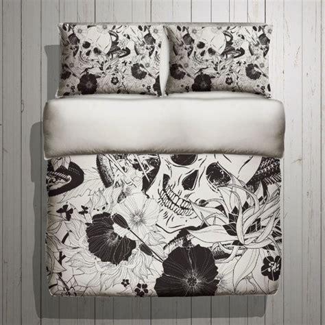skull comforter queen skull comforter queen 9615