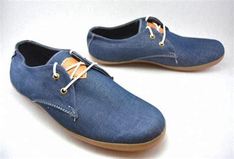 Sepatu Zara Wanita sepatu zara 23 denim