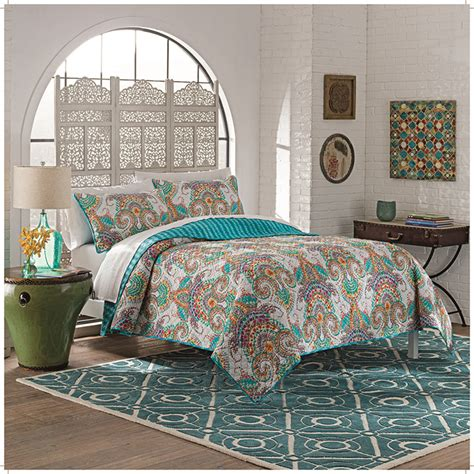 vue bedding daria by vue bedding collection beddingsuperstore com