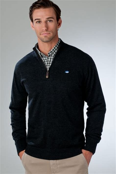 southern style for men 32 best business casual attire for men images on pinterest