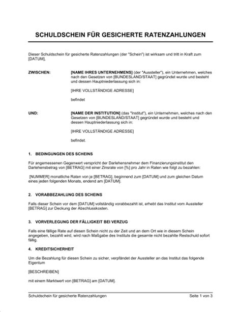 Brief Schweiz Nach ã Sterreich Allgemeine Abtretungsanzeige Zahlungserinnerungsmuster Loading Musterbrief Schweiz Antrag An