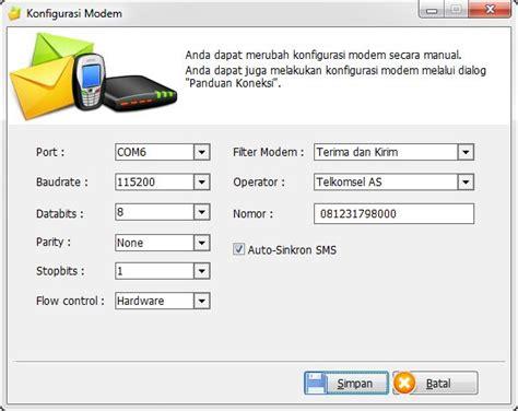 Modem Prolink Huawei Zte sms gsm modem wavecom 1206b 1306 huawei prolink zte wellcomm speedup d link