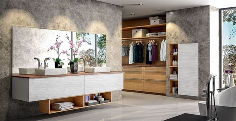 meubles pour salle de bain meuble de salle de bains sagne cuisines