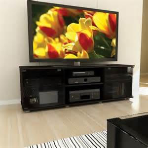 tv stands for 60 inch flat screens supergirl on artfire