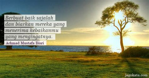kata mutiara bahasa inggris sabar qurhadeecom