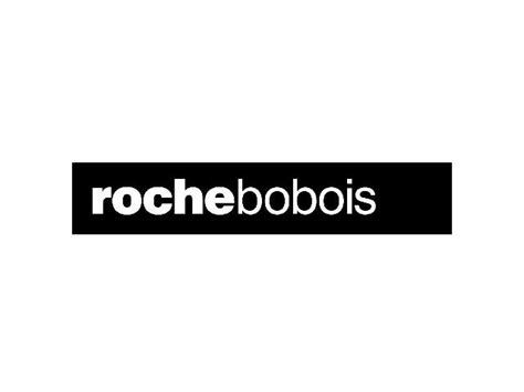 Home Design Stores Chicago by Roche Bobois The Greenberg Group