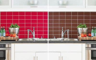 騁ag鑽e coulissante cuisine salle de bains fust 224 lyon prix renovation salle de bain