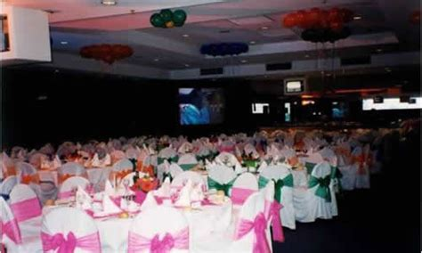 themed events sydney looking for themed event companies sydney projectorama