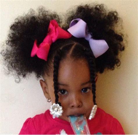 hairstyle ideas black hair the 25 best black kids hairstyles ideas on pinterest
