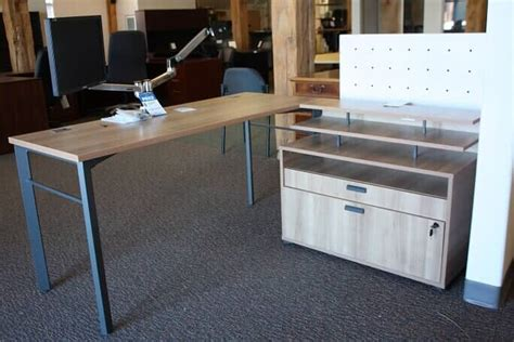 office furniture exchange burlington vt business