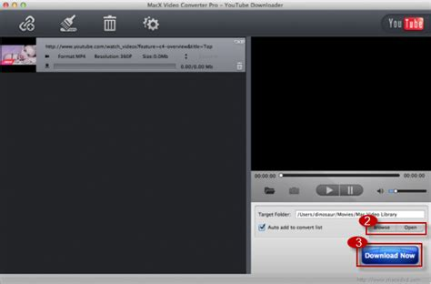 youtube tutorial on macbook air how to download youtube video on mac os x at fast speed