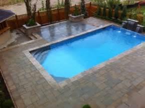 pool ideas for small backyards small backyard pool design ideas backyard design ideas