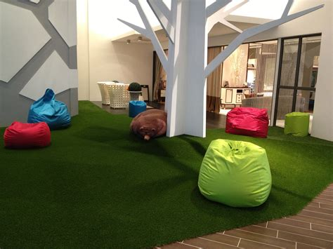 indoor grass artificial grass asia pacific impex