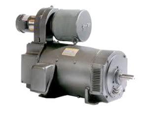 American Electric Motor electric motor repairs american electric motors