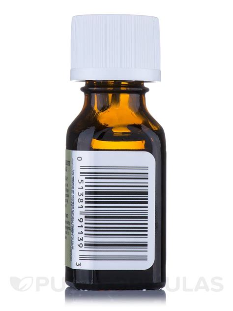 Melaleuca Alternafolia Tea Tree 15 Ml 1 tea tree essential melaleuca alternafolia 0 5 fl oz 15 ml