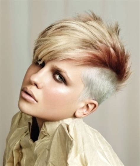 how to get hair like sherrie from rock of ages 57 best images about hair on pinterest short hair colour