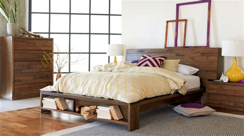 harveys bedroom furniture sets 5 things you most likely didn t know about harveys bedroom