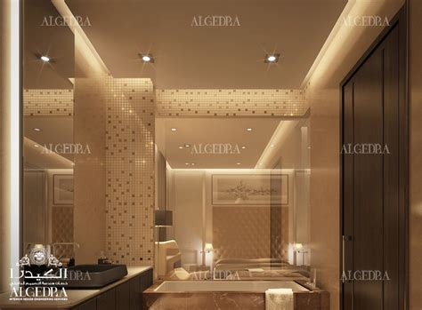 hotel interior decorators commercial hotel design projects by algedra interior