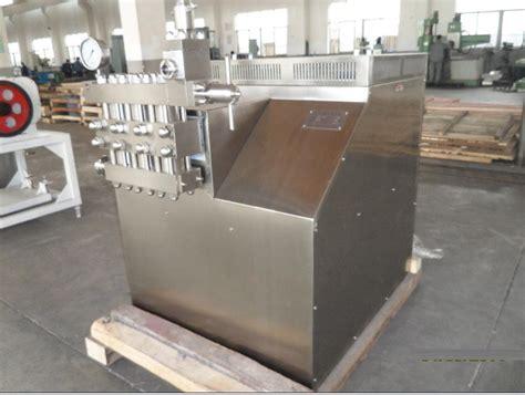 milk homogenizer design lab homogenizer small milk homogenizer machine price for